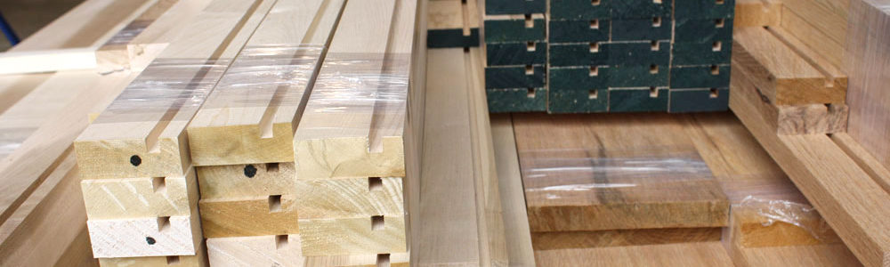 Home Lattasburg Lumber Works